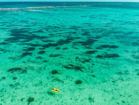 Mauritius: Unsere Erlebnisse im Paradies