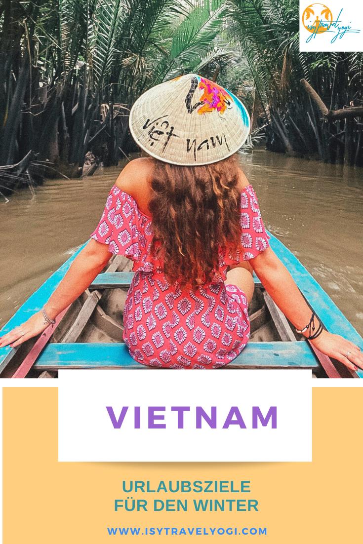 urlaubsziele-winter-warm-reisebericht-reisetipps-reiseideen-vietnam