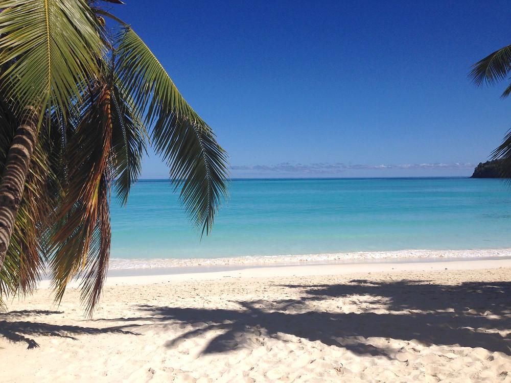 Madagaskar-Reiseroute-Rundreise-Urlaub-Norden-Nosy-Iranja-Antsiranana