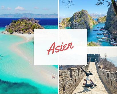 Asien.PNG