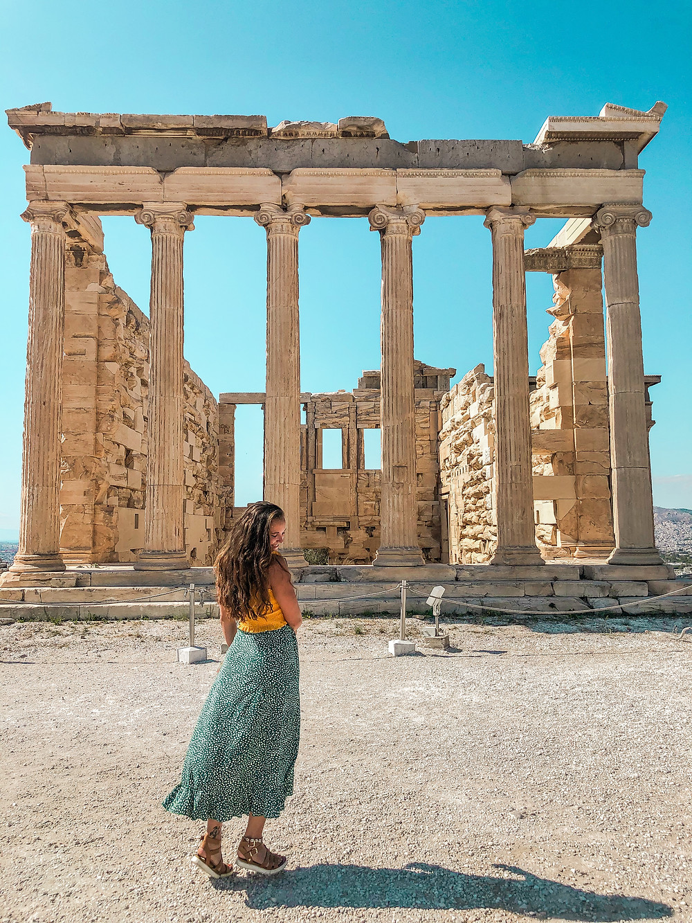 Athen-reisetipps-Akropolis-Besuch-Fotospots