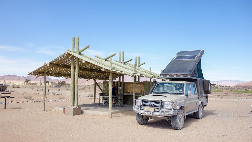 Namibia-Sossusvlei-Oasis-Camping-Reisebericht