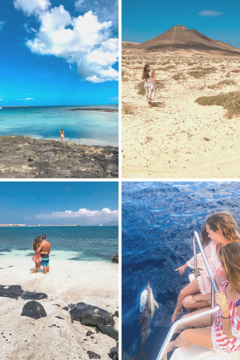 urlaubsziele-winter-warm-reisebericht-reisetipps-reiseideen-fuerteventura