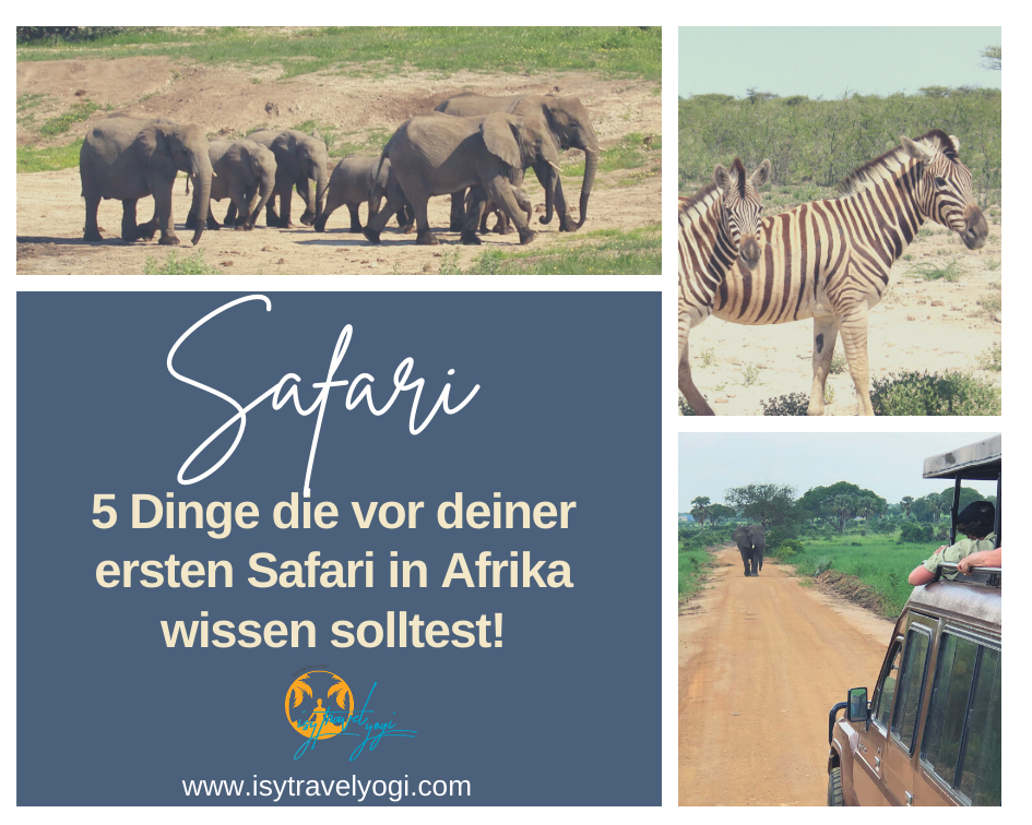 Safari-afrika-urlaub-reise-tipps-rundreise-kleidung