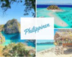 Philippinen.PNG
