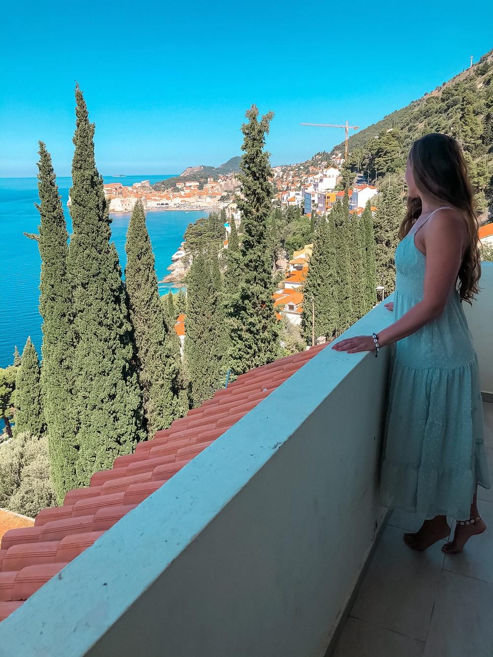 Dubrovnik-unterkunft-sehenswertes-reisebericht-altstadt