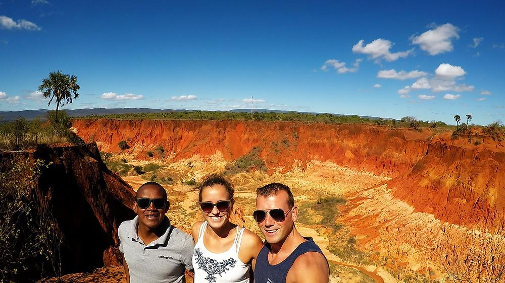 madagaskar-rundreise-reiseagentur-erfahrungen-tsingy