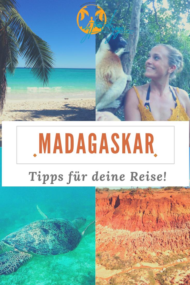 Madagaskar-reise-tipps-urlaub-visum