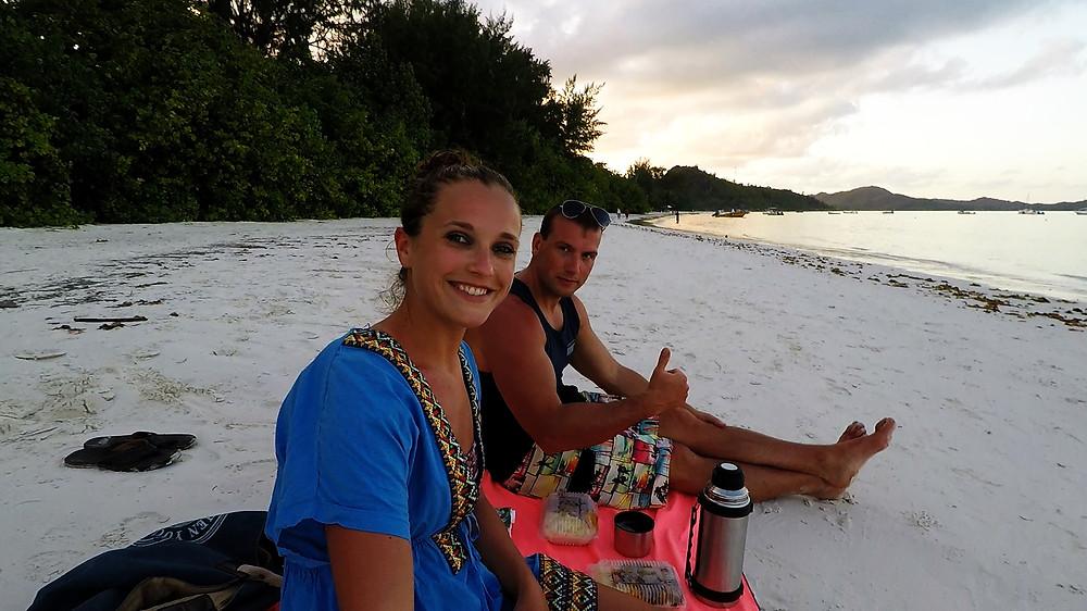 Reiseblog-Reiseblogger-Vollzeitjob-Geld-verdienen