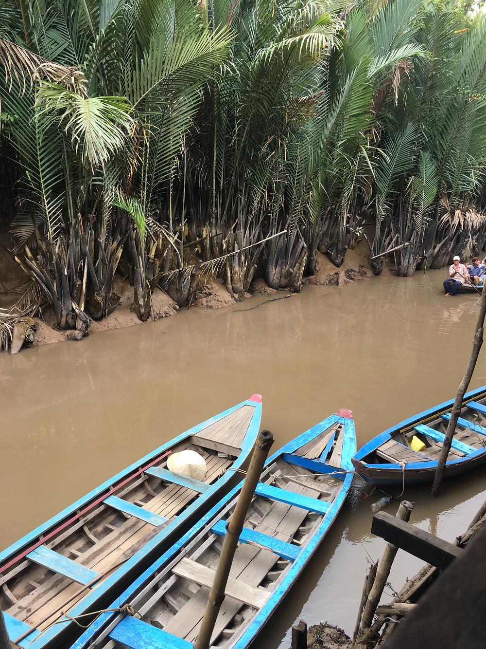Vietnam-Rundreise-Reiseroute-zwei-Wochen-Kosten-Mekong-Delta