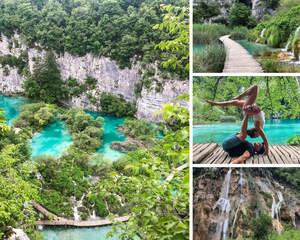 Kroatien-plitvicer-seen-reisebericht-reiseblog-reisetipps