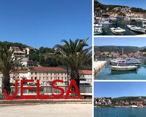 Kroatien-makarska-riviera-jelsa-bootsfahrt-reisebericht