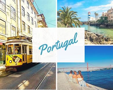PortugaI