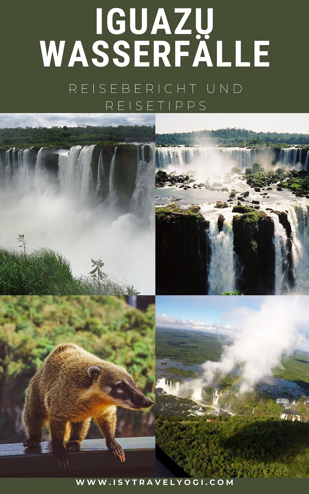 Iguazu-wasserfälle-Reisebericht-Reisetipps-Erfahrungen