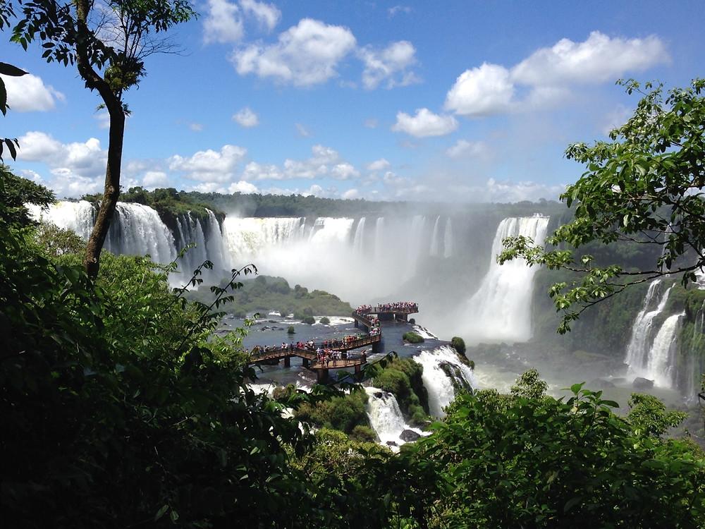 Iguazu-Wasserfälle-reisebericht-Reisetipps