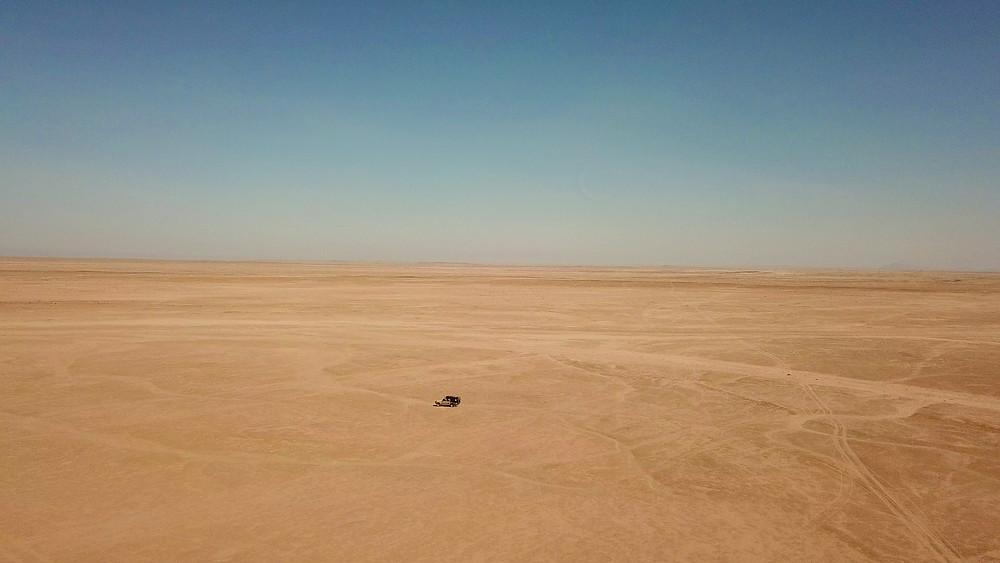 Namibia-Rundreise-Selbstfahrer-Regenzeit