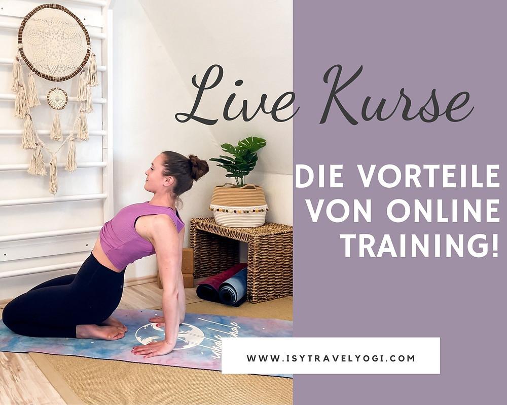 Live-Training-Online-Kurse-Zoom-Vorteile-Yoga