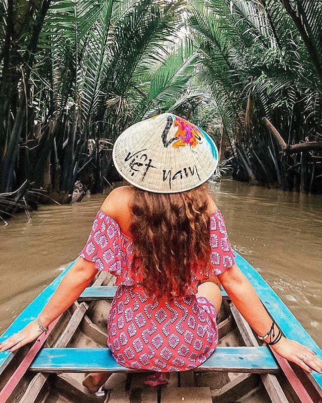 Vietnam-Rundreise-Reiseroute-zwei-Wochen-Kosten