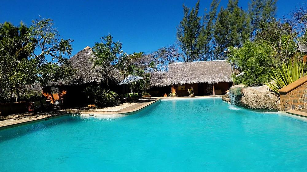 Madagaskar-Rundreise-im-Norden-Hotel-Diego-Suarez