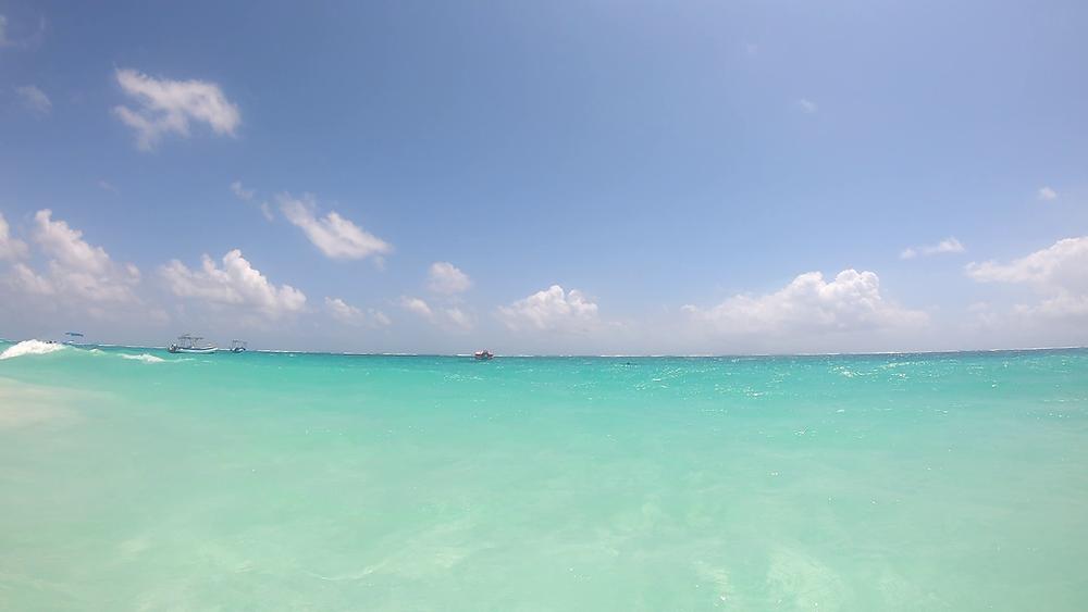 Playa-paraiso-tulum-strand-reisebericht