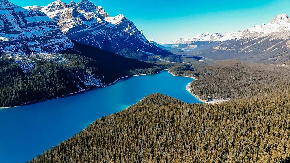 kanada-Rundreise-Camper-Urlaub-Kosten-Reiseroute-BC