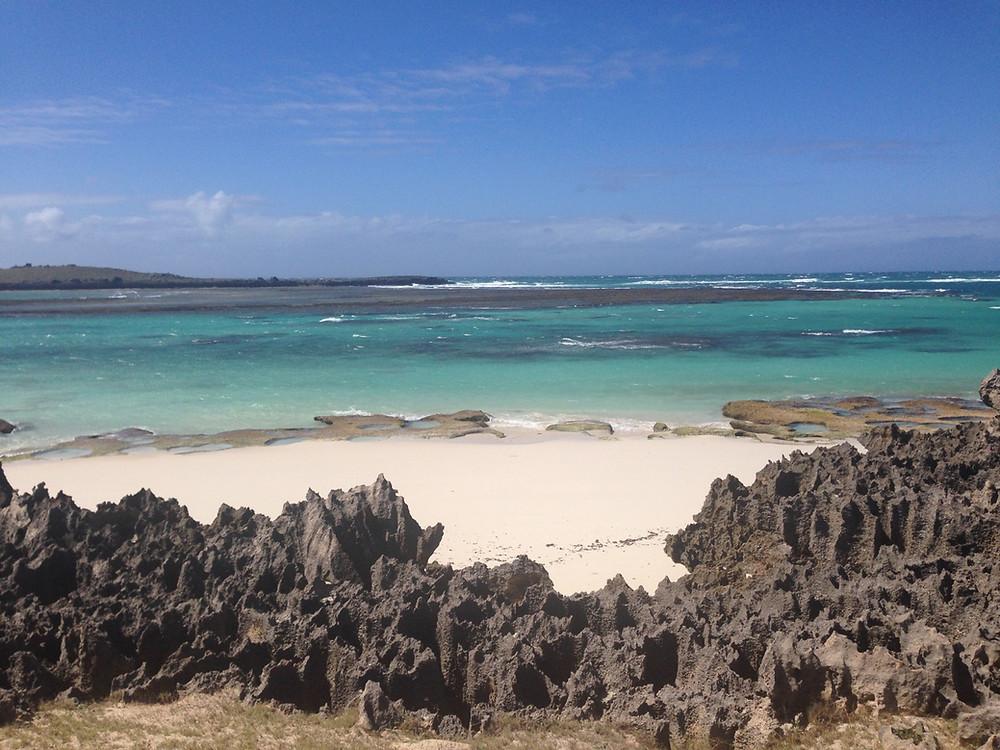 Madagaskar-Rundresie-Reiseroute-Urlaub-Kosten