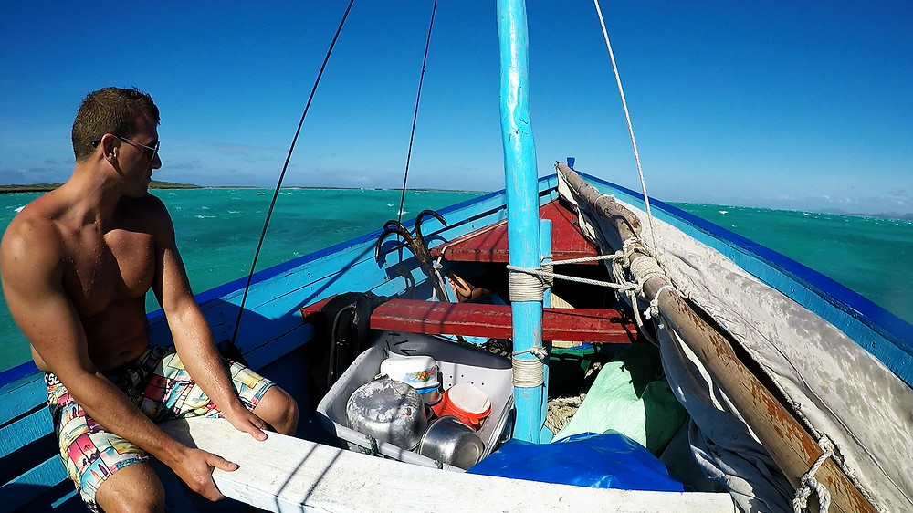 Madagaskar-meer-d-emeraude-smaragdmeer-reise-urlaub