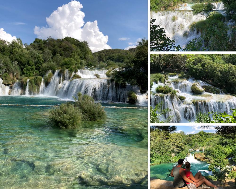 Kroatien-Urlaub-Krka-Nationalpark-wasserfälle-reisebericht