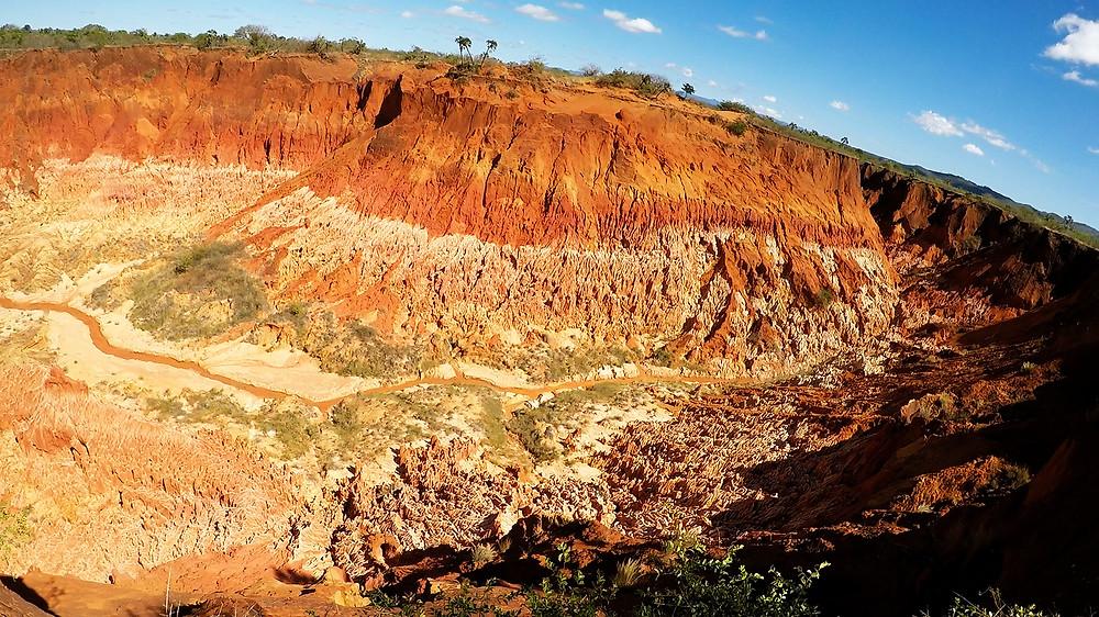 Madagaskar-tsingy-rouge-reise-rundreise