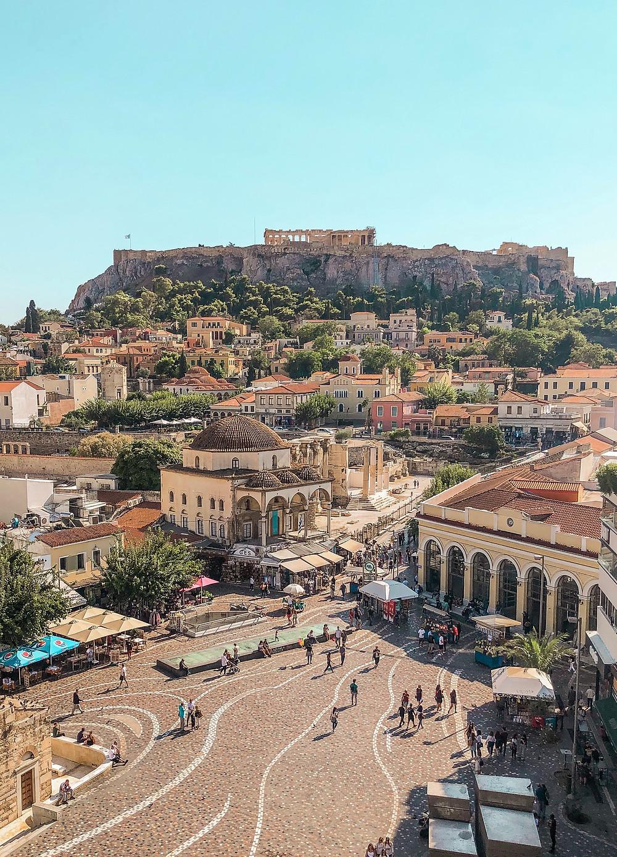 Aussichten-Athen-Rooftop-Bar-A-for-athens