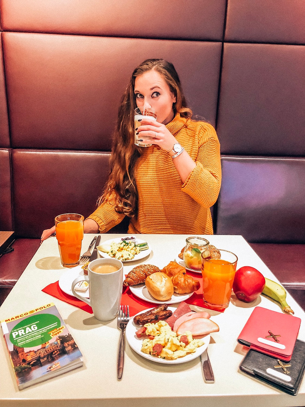 Airport-Lounge-Flughafen-Holiday-Extras