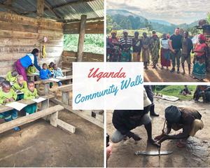 Uganda-Rushaga-Community-walk-reisebericht