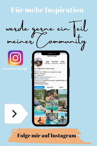 Isytravelyogi-Instagram