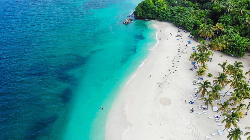 Bacardi-Insel-Ausflug-Holiday-Sunshine