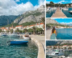 Kroatien-Makarska-riviera-reisebericht-sehenswertes-hafen