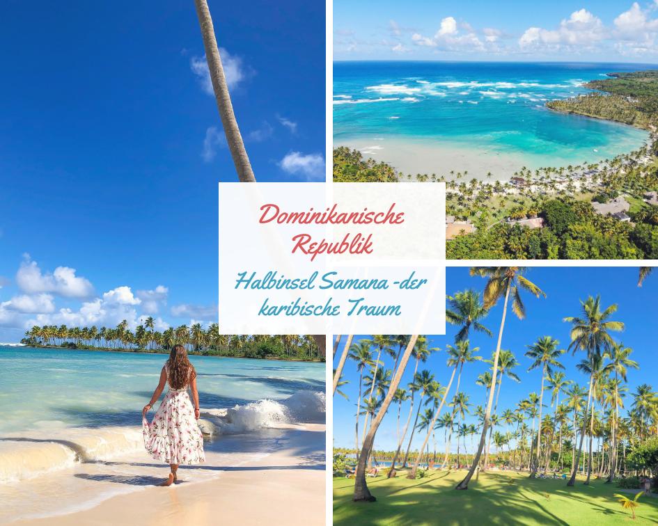 Reisebericht-Samana-Dominikanische-Republik