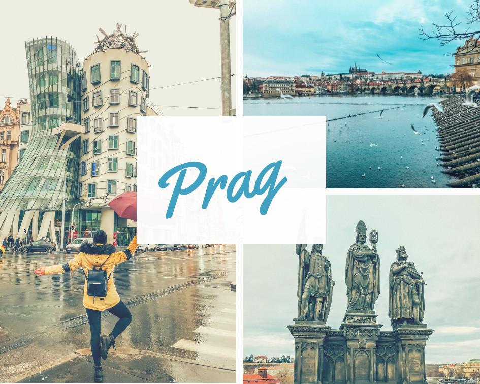 Europa-Städtetrip-Reisebericht-Ideen-Kurztrip-Blog