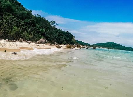 Vietnam: Sonnen, Relaxen, Tauchen und Entdecken auf Phu Quoc