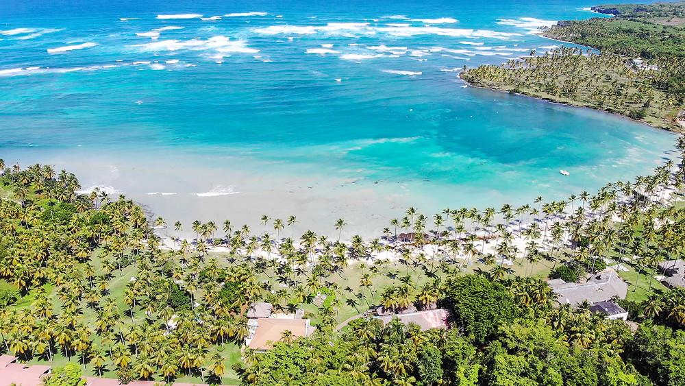 Grand-Paradise-Samana-Hotel-Urlaub-Cooee-Select