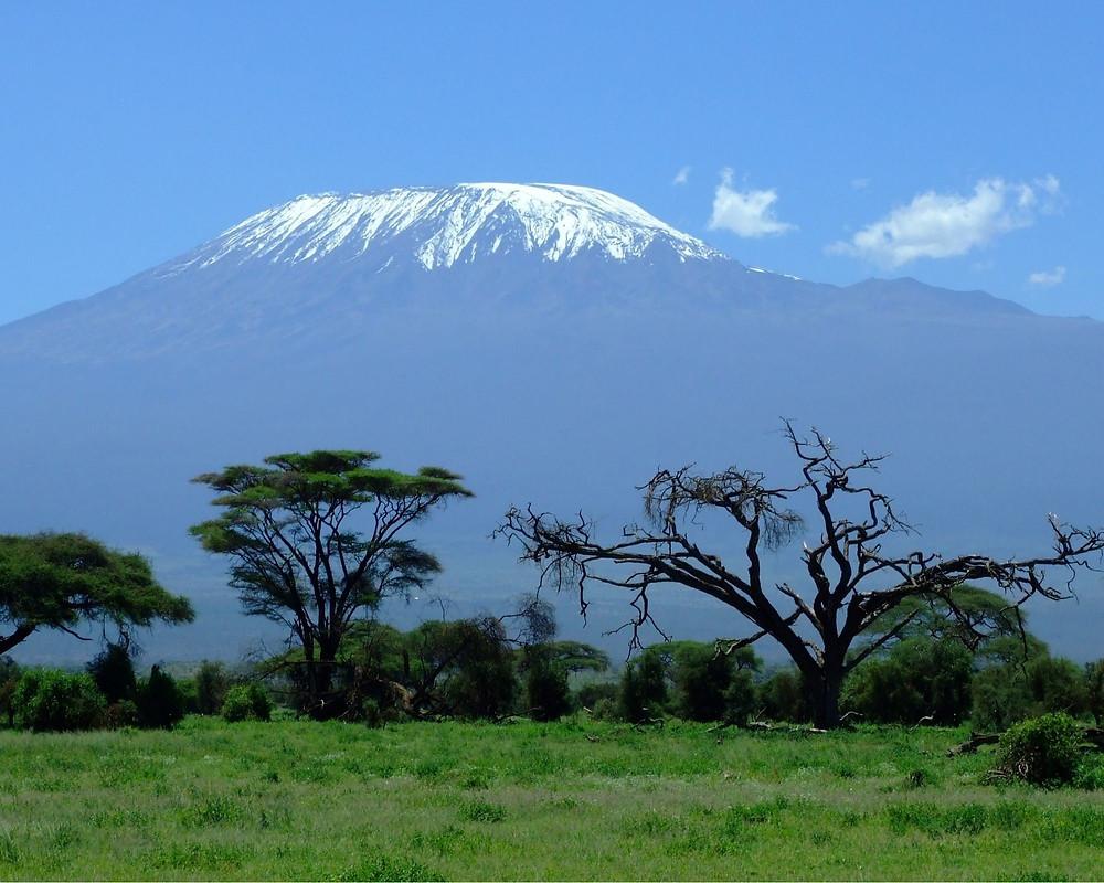 Kilimandscharo-Reisetipps-Tansania-Urlaub-rundreise