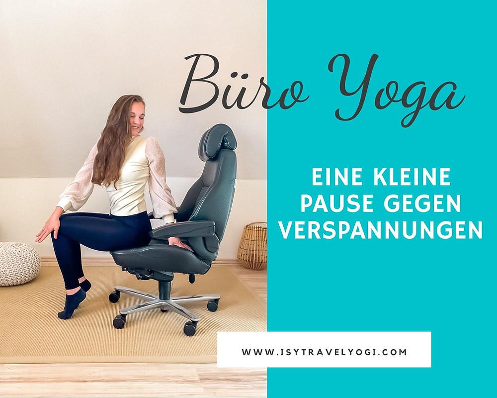 Büro-Yoga-Pause-Home-Office-Stuhl-Dehnen