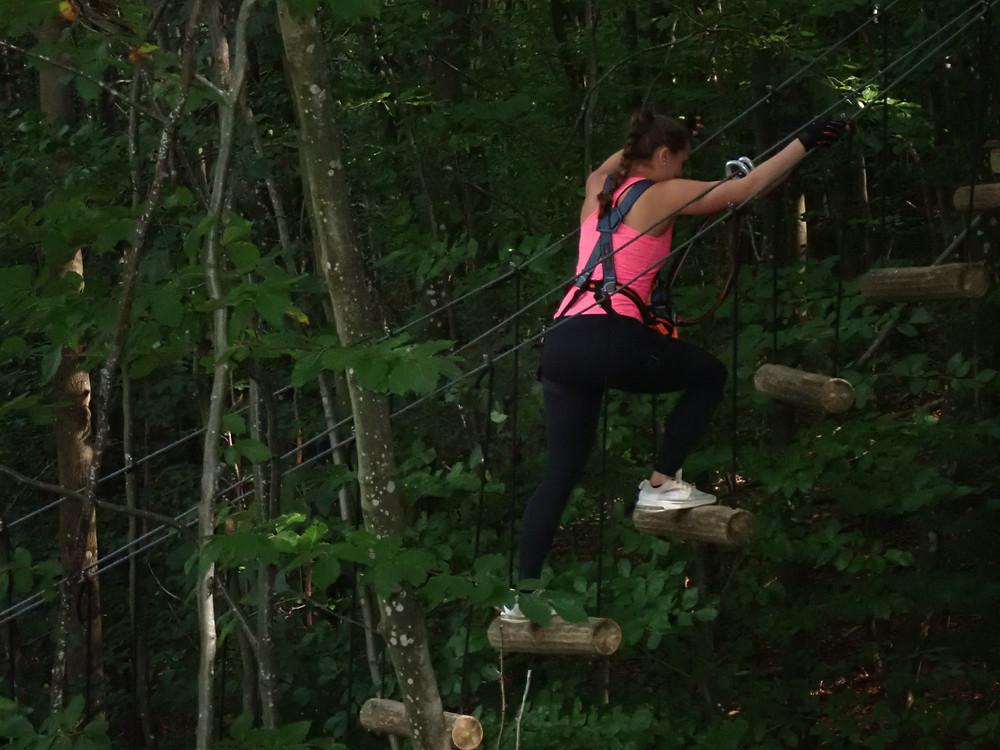 EifelAdventures-Zipline-Kletterpark