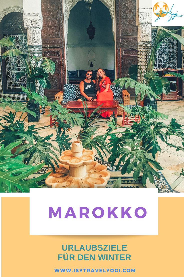 urlaubsziele-winter-warm-reisebericht-reisetipps-reiseideen-marokko