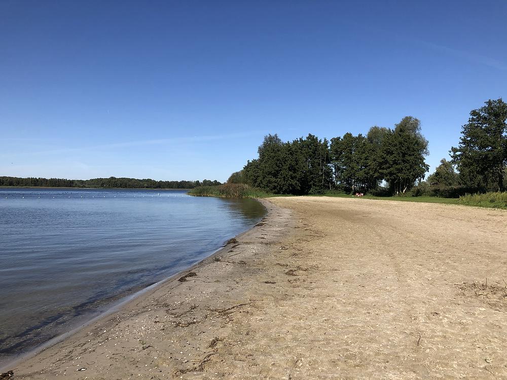 strand-Nulde-veluwemeer-niederlande-holland-postillion-bericht
