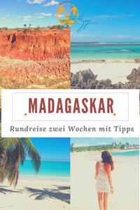 Madagaskar-rundreise-zwei-wochen-im-norden