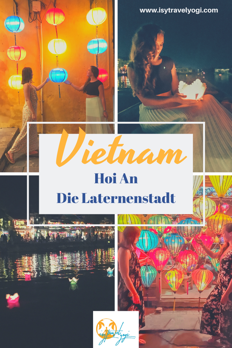 Vietnam-Hoi-An-Laternenstadt-Reisebericht-Tipps