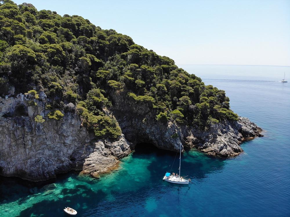 Kroatien-Urlaub-2020-Corona-Pandemie