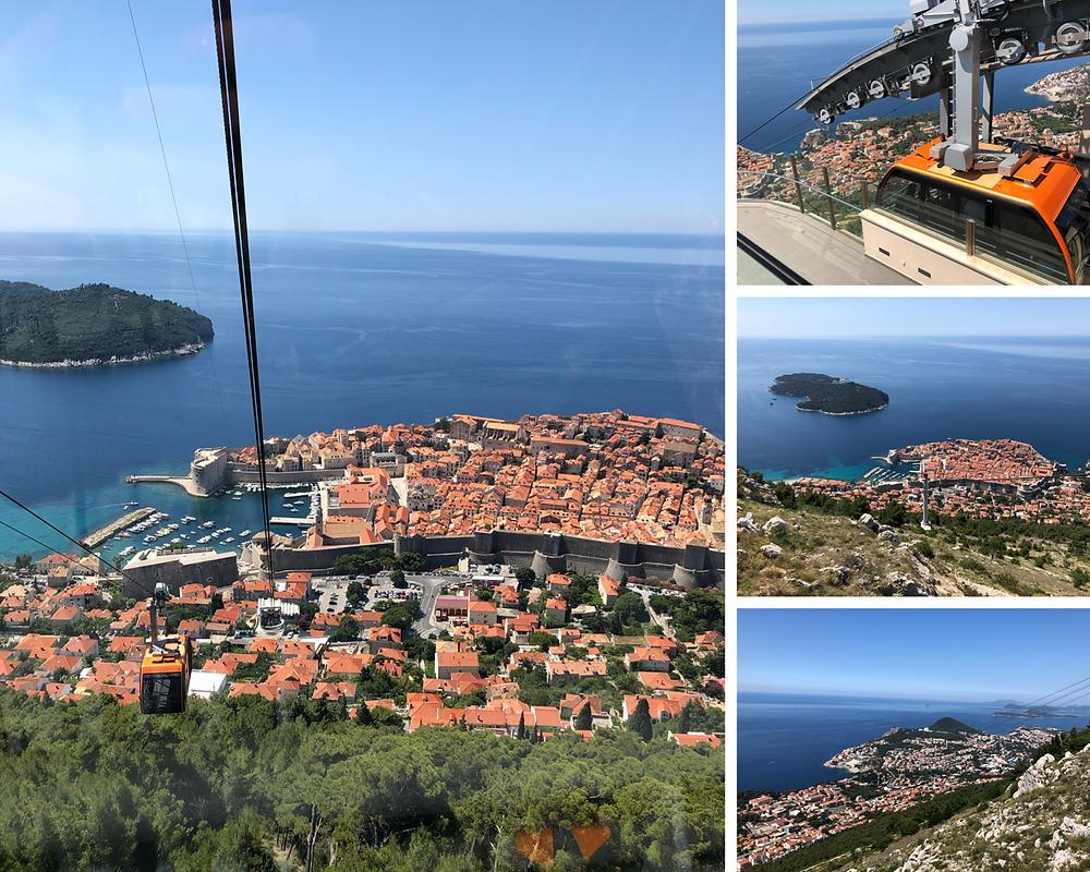 Dubrovnik-seilbahn-cable-car-reisebericht