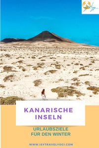 urlaubsziele-winter-warm-reisebericht-reisetipps-reiseideen