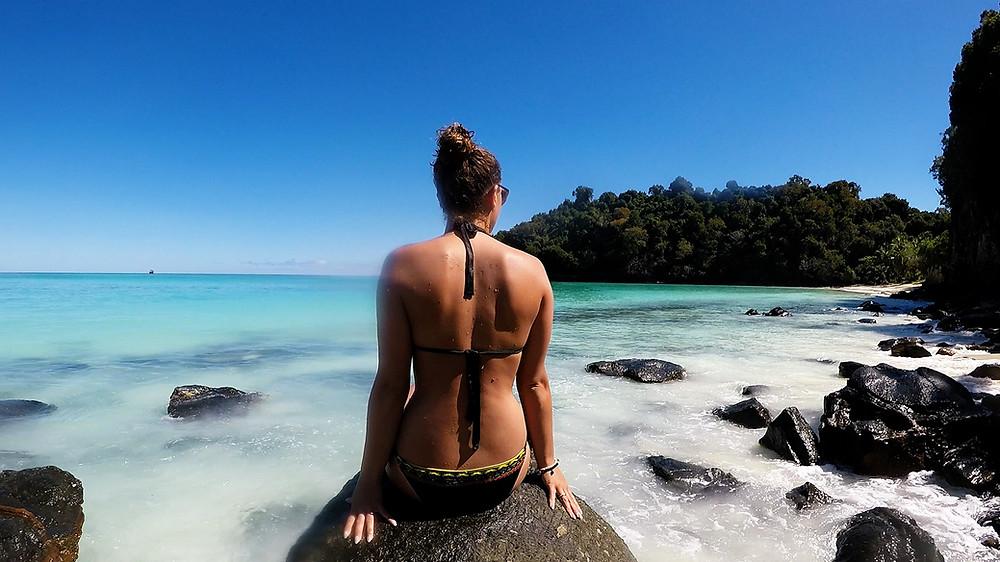Madagaskar-rundreise-reiseroute-urlaub